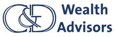 C And D Wealth Advisors